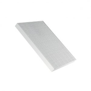 Electrolux - EF113 Replacement filter - Filter for EAP150 Air Cleaner