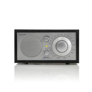 Tivoli Audio - Model One (BT) With Bluetooth AM/FM
