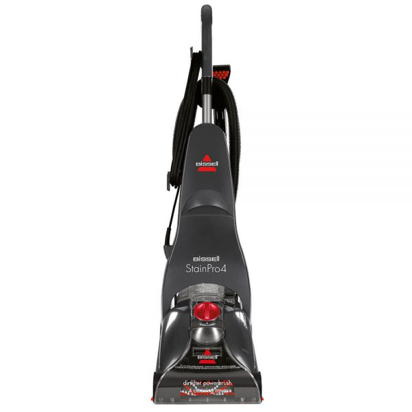 Bissell - Stain Pro 4 Capet Cleaner