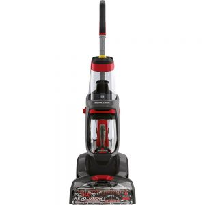 Bissell - ProHeat 2x Revolution Capet Cleaner