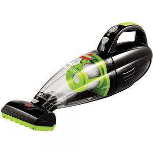 Bissell - Pet Hair Eraser Hand Vacuum Cleaner