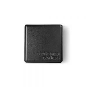 Copenhagen Trackers - Cobblestone GPS Tracker