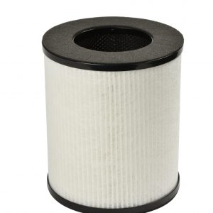 Béaba - Air Purifiers Filter