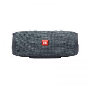 JBL - Charge Essential - Bluetooth Speaker