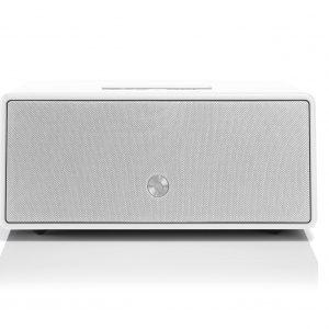 Audio Pro - D-1 - Silk White