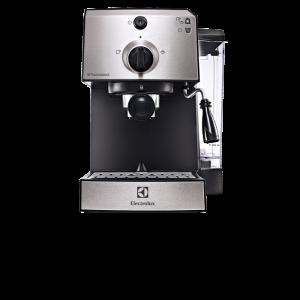 Electrolux - EasyPresso Espresso EEA111