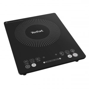 Tefal - Slim Induction Hob (IH210801)
