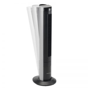Sensotek - ST 800 Tower Fan