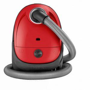 Nilfisk - One RB10E05A2 Vacuum Cleaner