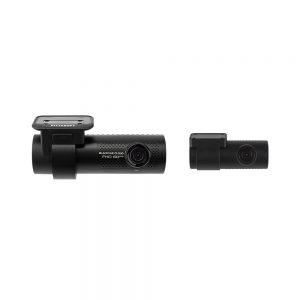 Blackvue - Dashcam DR750X- 2CH 32GB Nordic