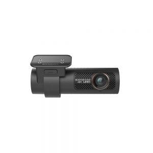 Blackvue - Dashcam DR900X- 1CH 32GB Nordic