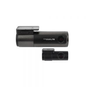 Blackvue - Dashcam DR750-LTE 2CH 32GB Nordic