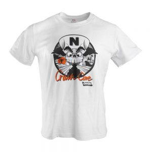 Crash Team Racing Crash Cove T-Shirt XS
