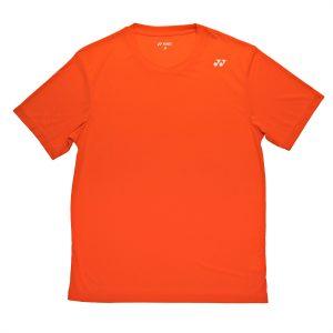 Yonex - Milas Mens Shirt 8-10 Year