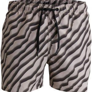 Björn Borg - Swim Shorts Desert