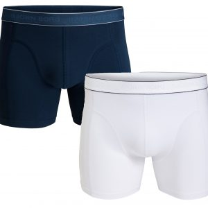 Björn Borg - Shorts Heritage Stretch 2pck