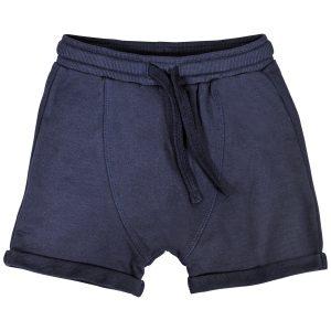 PAPFAR - Sweat Boys Shorts