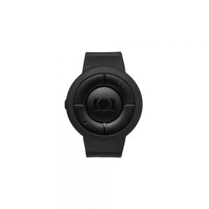 Minifinder - Nano GPS Person Alarm