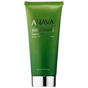 AHAVA - Mineral Radiance Cleansing Gel 100 ml