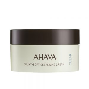 AHAVA - Silky-Soft Cleansing Cream 100 ml