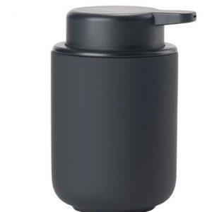 Zone - UME Soap Dispenzer - Black (330393)