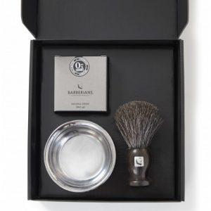 Barberians Copenhagen - Barber Kit