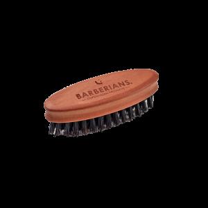 Barberians Copenhagen - Beard Brush - Oval