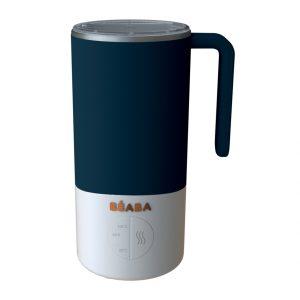 Béaba - Milk Prep - White/Blue