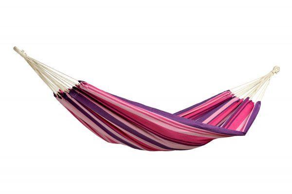 Amazonas - Tahiti Hammock - Candy (AZ-1013112)