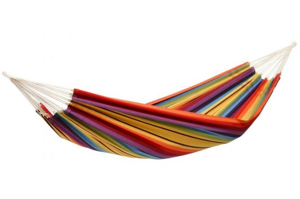 Amazonas - Barbados Hammock - Rainbow (AZ-1018160)