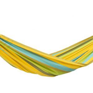 Amazonas - Colombiana Hammock - Limona (AZ-1015210)
