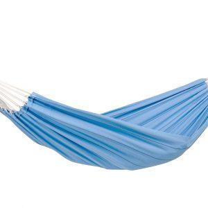 Amazonas - Arte Hammock - Blue (AZ-1018610)