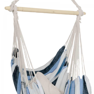 Amazonas - Havanna Hanging Chair - Marine (AZ-2020230)
