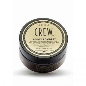 American Crew - Boost Powder 10 gr.