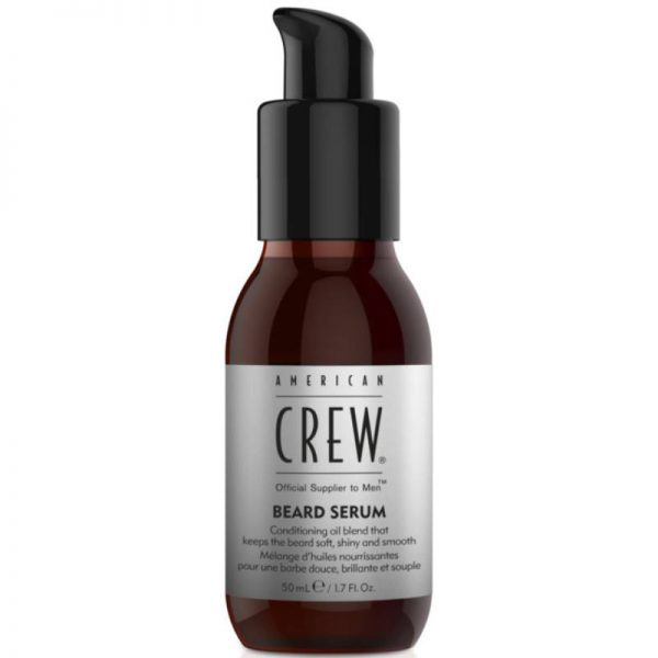 American Crew - Beard Serum 50 ml