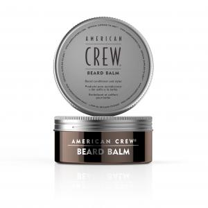American Crew - Beard Balm 50 ml