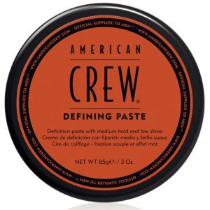 American Crew - Defining Paste 85 gr.