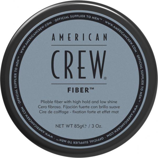 American Crew - Fiber 85 gr.