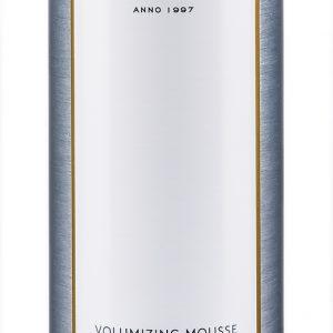 Antonio Axu - Light Weight Mousse 300 ml