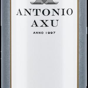 Antonio Axu - Light Dry Shampoo 300 ml