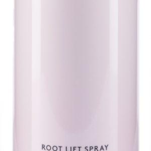 Antonio Axu - Root Lift Spray 200 ml
