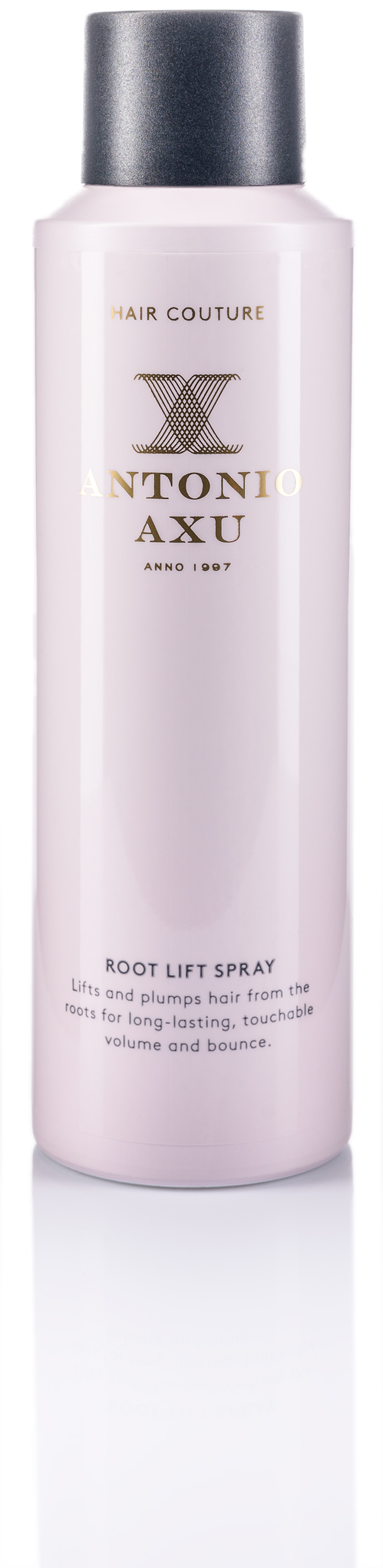 Antonio Axu - Root Lift Spray 200 ml