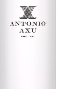 Antonio Axu - Hydrating Shampoo 250 ml