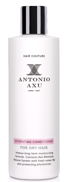 Antonio Axu - Hydrating Conditioner 250 ml