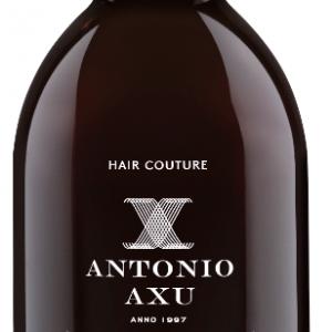 Antonio Axu - Scalp Care Conditioner Sensitive Scalp 300 ml