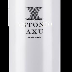 Antonio Axu - Silver Shampoo Cool Purple 300 ml