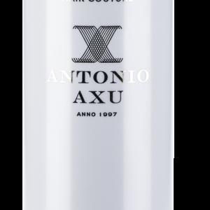 Antonio Axu - Silver Shampoo Vibrant Blue 300 ml