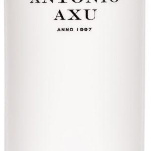 Antonio Axu - Repairing Shampoo 250 ml