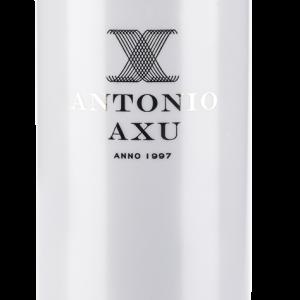 Antonio Axu - Silver Conditioner Vibrant Blue 300 ml