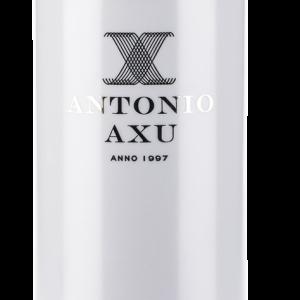 Antonio Axu - Silver Conditioner Cool Purple 300 ml